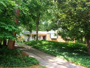 530 Forest Hills Dr