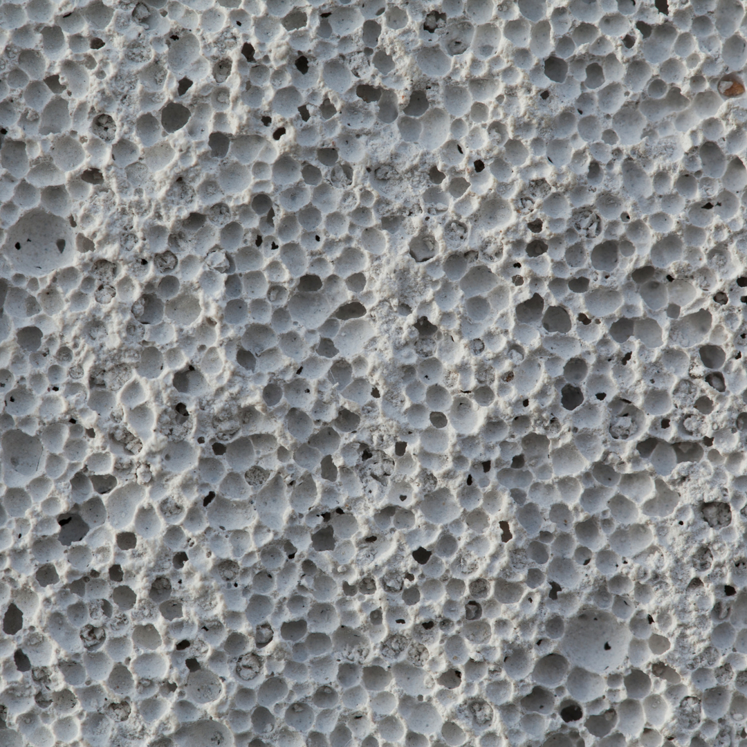 Aerated Autoclaved Concrete Aac Baverman Real Estate