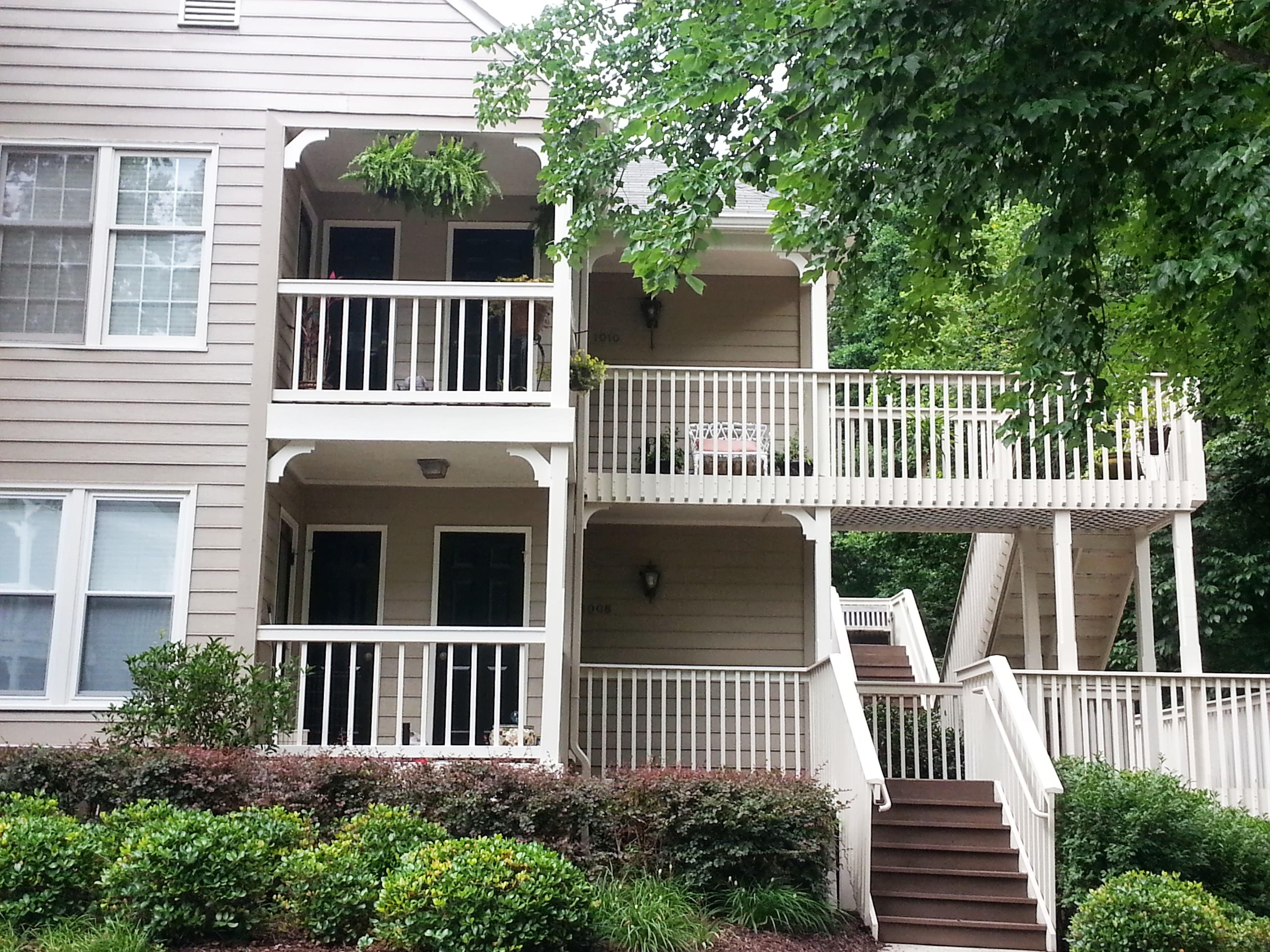 1008 Camden Court Atlanta GA 30327 – SOLD – $120,000