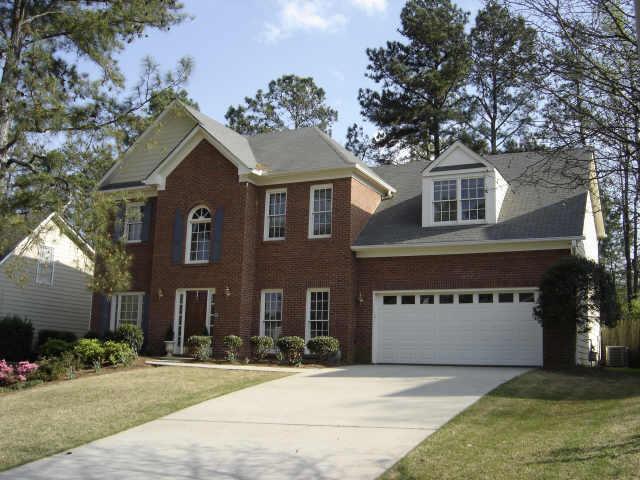 4830 Byers Road, Alpharetta, GA 30022 – SOLD – $279,900