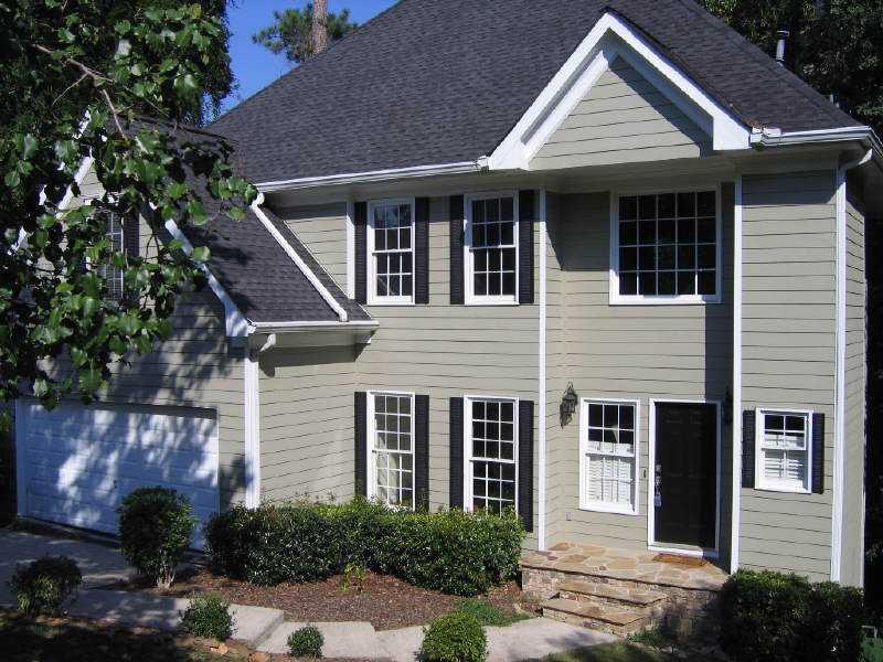 545 Fountain Oaks Way Atlanta GA 30342 – SOLD – $329,900