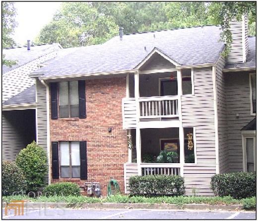 311 Warm Springs Cir, Roswell, GA 30075 – SOLD – $85,000