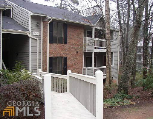 326 Warm Springs Cir, Roswell, GA 30075 – SOLD – $80,000