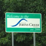 Johns Creek Georgia (1)
