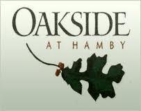 oakside at hamby