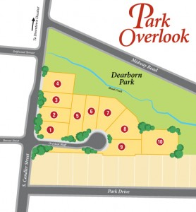 overlook_siteplan