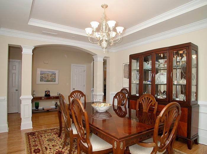 3260 Winthrop Circle Marietta Ga 30067 Sold 457 500