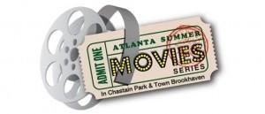Movie-Series-Logo-Web-520x225