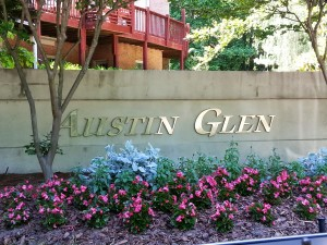 Austin Glen