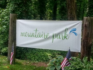 mountaire park