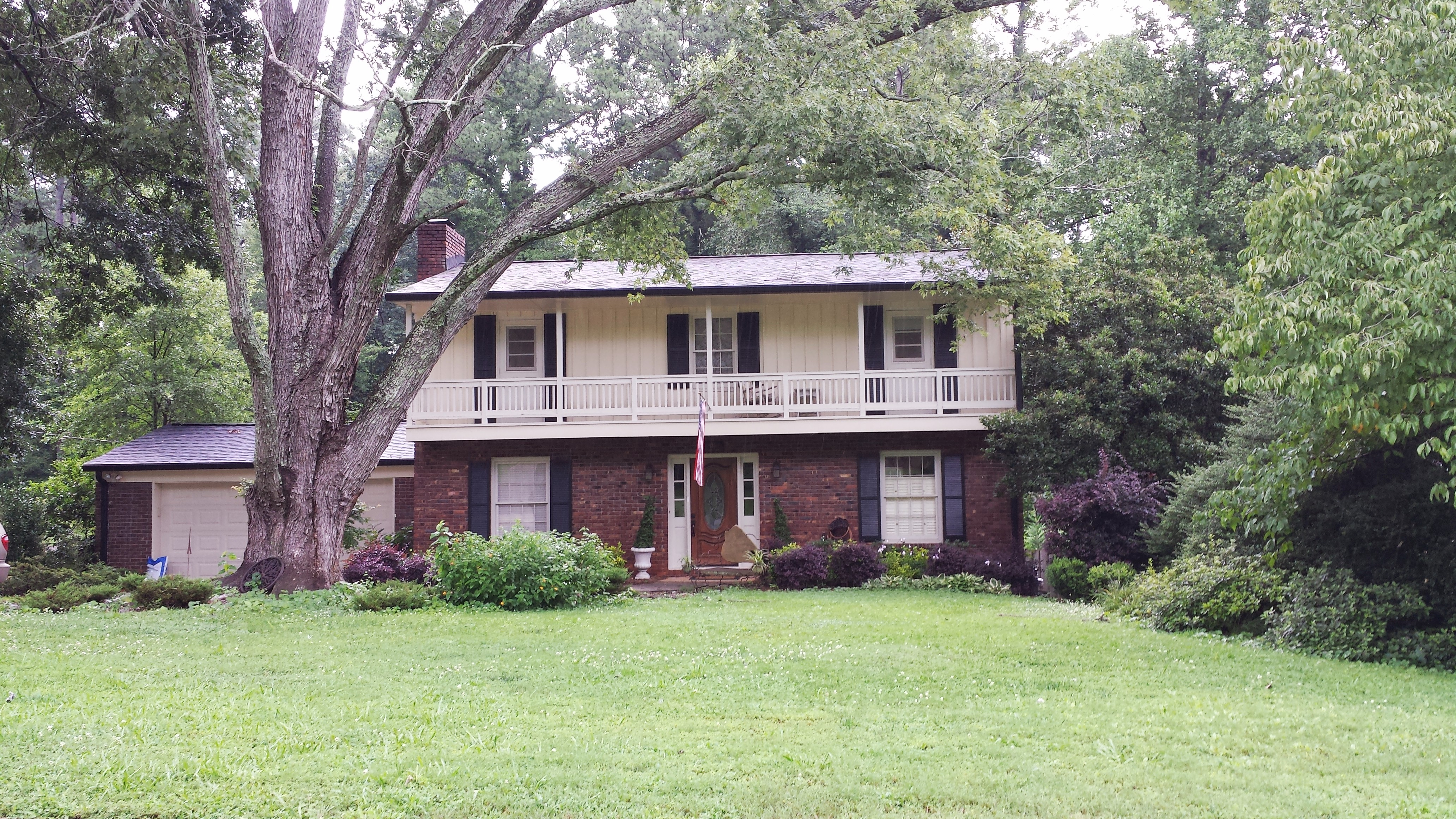 945 Melody Lane Roswell GA 30075 – SOLD – $249,000