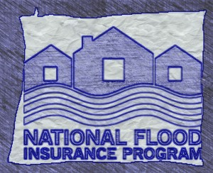 National Flood Insurance