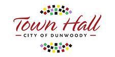 dunwoody town-hall