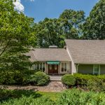 747 Stoneview Court, Marietta, GA 30068 – Price Reduced to $350,000!