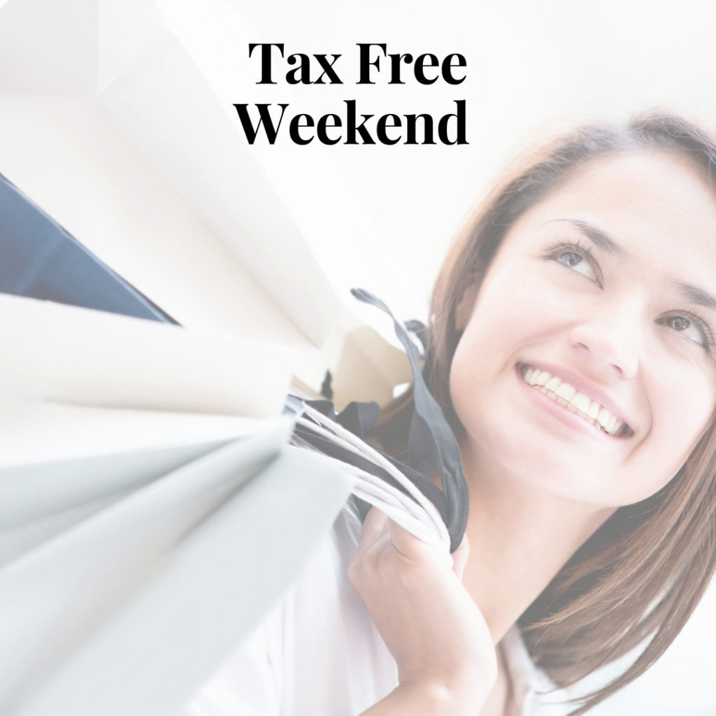 tax-free-weekend-2