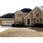 145 Seville Chase Sandy Springs GA 30328 – SOLD – $520,000