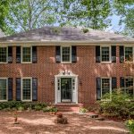 4722 Crest Knoll Dr Mableton GA 30126 – New Price – $259,900