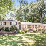2857 Bonanza Dr Decatur GA 30033 – Just Listed – $450,000