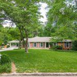 435 Amberidge Trail Sandy Springs GA 30328 – Just Listed – $475,000