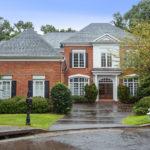 3041 Loridan Way Atlanta GA 30339 – New Price – $912,284