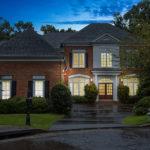 3041 Loridan Way Atlanta GA 30339 – Just Listed – $995,000