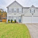 618 Lullingstone Drive Marietta GA 30067 – SOLD – $290,000