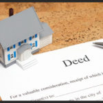 Importance of the Deed