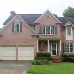 4259 Piedmont Landing NW Kennesaw GA 30144 – SOLD – $360,000