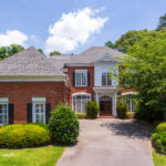 3041 Loridan Way Atlanta GA 30339 – SOLD – $795,000