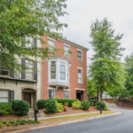117 W Ridge Way Roswell GA 30076 – Just Listed – $387,500