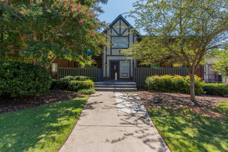 6851 Roswell Rd #O9 Sandy Springs GA 30328 – SOLD – $128,000