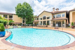 3777 Peachtree Road NE #310 Brookhaven GA 30319 - Just Listed - $255,000