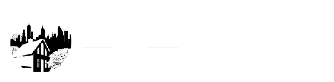 Baverman Property Consultants